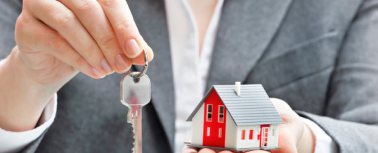 Preparing For 2014 And Beyond: Advice For Property Owners From Trulia's Pierre Calzadilla
